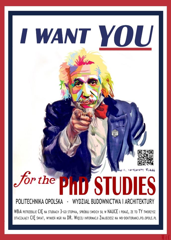 IWY-PhD